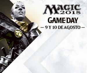 ES_300x250_GameDay