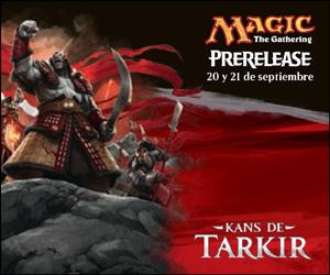 SP_MTGKTK_PRK_banner_300x250