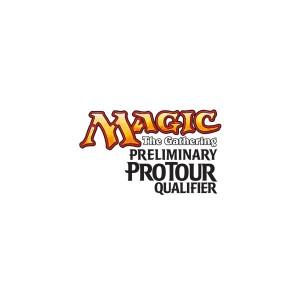 preliminary-ptq-vancouver