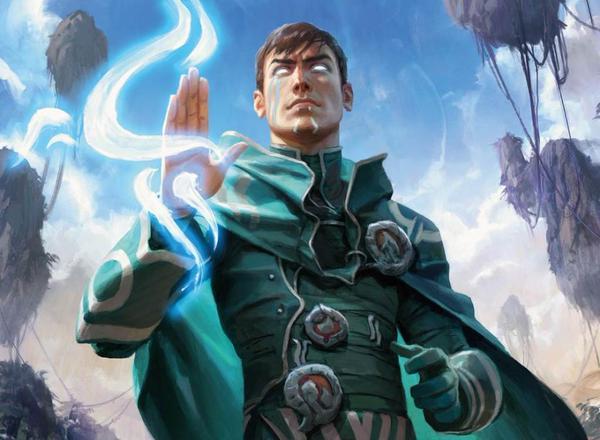 Oath-of-the-Gatewatch-Jace-Planeswalker